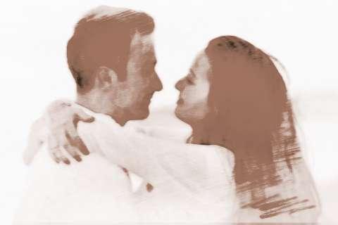 婚姻不稳定是什么意思|八字婚姻不稳定的女人有哪些