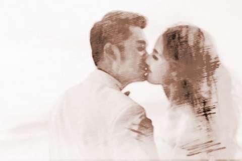 八字怎么看婚姻|怎么看你的婚姻预测八字算命