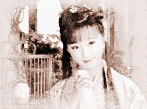 """闵春晓(1983年2月21日~),江西南昌人,中国大陆演员。闵春晓极具古典气质,6岁学琵琶,9岁读红楼,14岁考入江西师范大学音乐系,获学士学位,20岁考入上海戏剧学院播音主持系。2007年,闵春晓主演电视剧《真情人生之捐肾救父》和《才女传》,同年推出《下一个天使》音乐专辑。2007年7月,闵春晓在""""红楼梦中人""""选秀中,获得黛玉组的亚军,后参与主演《黛玉传》。2013年9月10日,凭借电影《危城之恋》获第十四届电影表演艺术学会(金凤凰)""""新人奖""""。"""