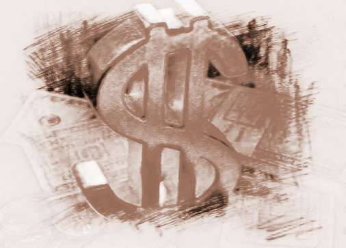 如何增加财运风水学