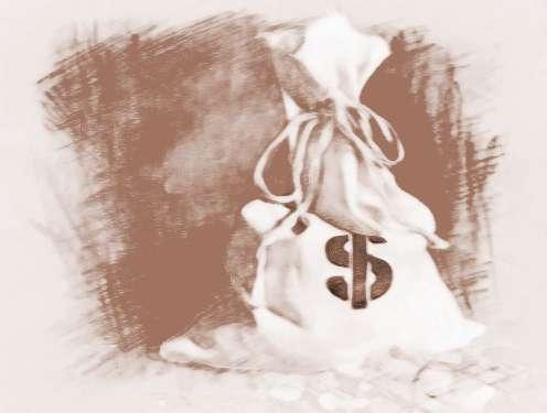 【大师教你怎么说】大师教你怎么招财运最有效果