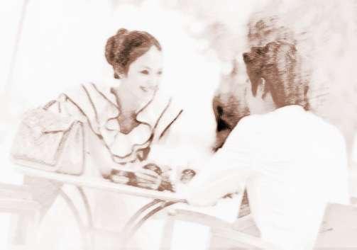 生肖星座配对姻缘|最佳的十二星座配对姻缘查询
