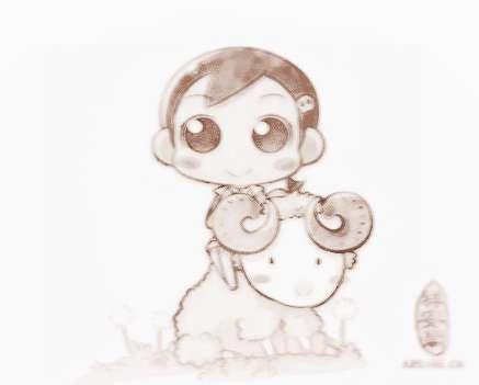 白羊座招桃花运的方法