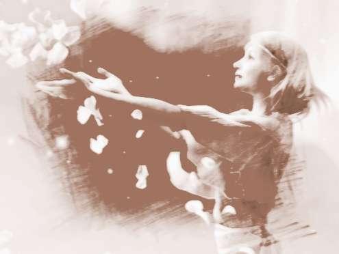 【桃花运的意思与增加桃花运的方法】桃花运的意思与增加桃花运的方法