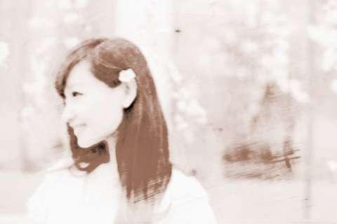 【塔罗占卜桃花运】占卜测试桃花运在几岁