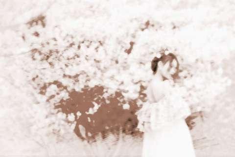 【面相里桃花运差的表现是什么意思】面相里桃花运差的表现是什么