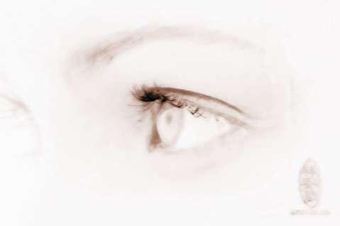左眼皮跳是什么预兆有什么好办法
