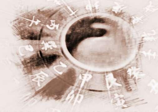 【本命年是什么意思】本命年不顺利是什么原因导致