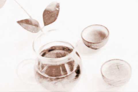 喝茶的注意事项和常识|喝茶常识 隔夜茶可以喝吗