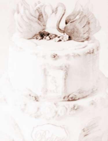 彝族婚俗文化_婚俗文化的定义你知道吗