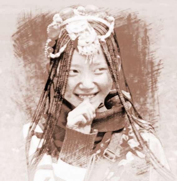 [彝族婚俗文化]藏族人的婚俗文化是怎样的