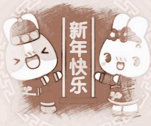 其实关于春节节日的传说中,很多方面都是有着不同的传统,而对于每个传说都有着它所表达的意义,而且贴门神也是表达了自己的家有神来守护,不然一些不好的东西来沾染了自己的家庭,对此春节的诗句古诗有哪些的呢?下面一起来看看吧。