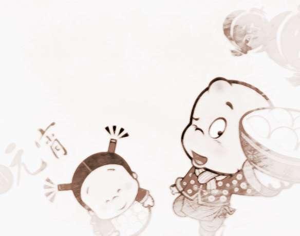 小班幼儿语言游戏教案