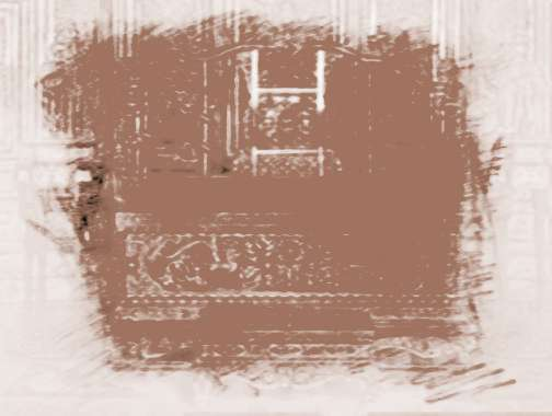 澳门太阳集团2005 1