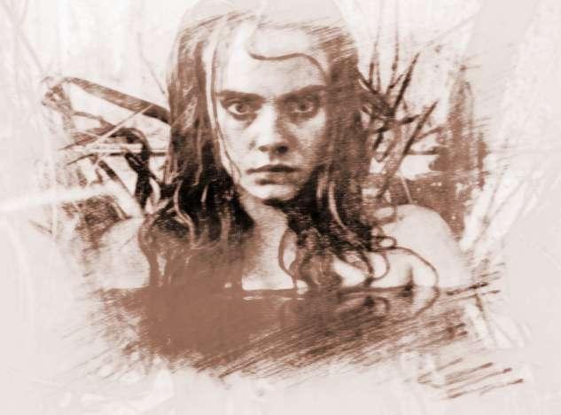贝尔女巫事件是真的吗_贝尔女巫杀人事件是真是假