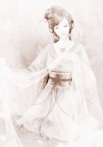 历史四大美女是谁|历史上中国四大美女之首西施是怎么死