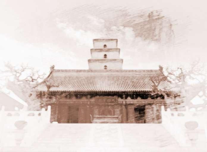 中国古代文化是种动态文化_中国古代文化的意义