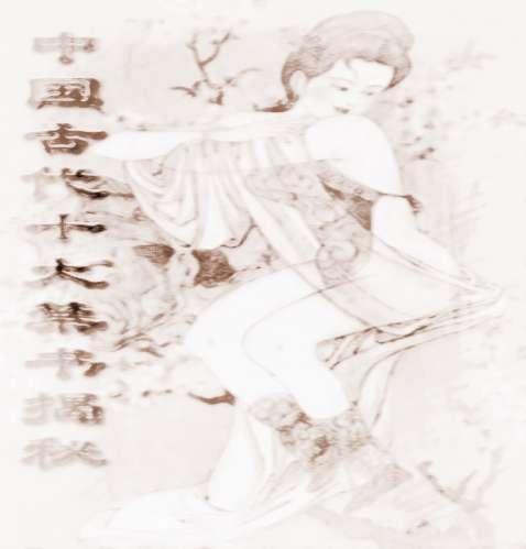 [中国古代十大禁片]中国古代十大禁书都有哪些
