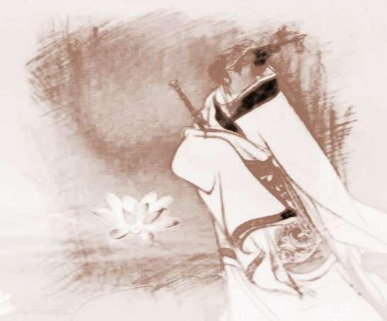 【历史上屈原和楚怀王】历史上屈原和楚怀王的特殊情感