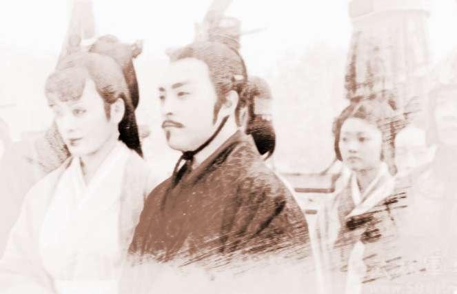 秦惠文王陵在什么地方|历史上秦惠文王王后是谁