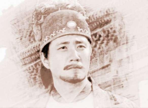 【历史上著名的十大元帅】历史上朱元璋杀了哪些功臣