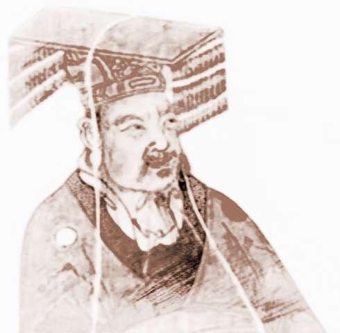 刘备是刘邦的后代吗|刘备是刘邦的后代吗?刘备是刘邦第几代孙子