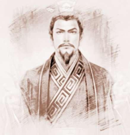[蜀汉皇帝列表及简介]蜀汉开国皇帝刘备是个什么样的人