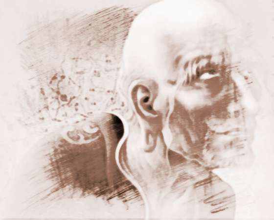 [鬼谷子全集]鬼谷子的师傅是谁 比鬼谷子还厉害的人居然存在?