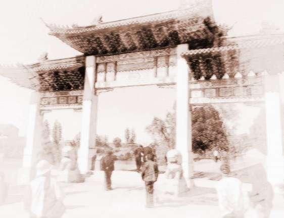 丹阳名胜古迹图片