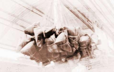 潮汕端午节习俗作文_端午美食大荟萃端午美食大荟萃潍坊端午节作文