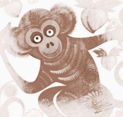 [农历腊月的猴宝宝好吗]农历腊月的猴宝宝好吗