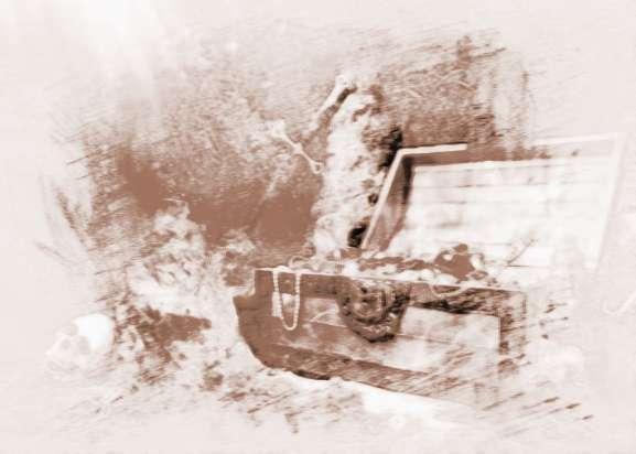 人死以后如何选择墓地_大西洋墓地死神岛的传说