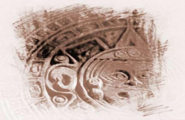 [玛雅人的五大预言]玛雅人五大预言为何只实现了4个