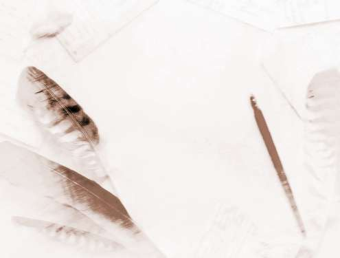 【关于诚信的谚语有哪些】关于诚信的谚语有哪些