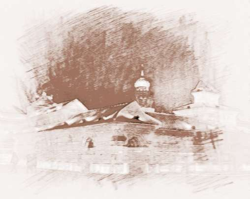 盘点哈尔滨最著名景点   太阳岛   太阳岛坐落在黑龙江省哈尔滨市