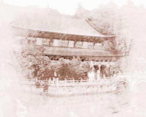 cn)    安顺景点有哪些著名的 东岳庙 岱庙位于山东省泰安市泰山南麓