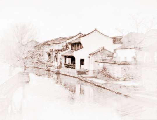"""位于高楼镇平阳坑东源村。东源木活字印刷术是已知的中国惟一保留下来且仍在使用的木活字印刷技艺,堪称世界印刷术的""""活化石"""",完整地再现了古代四大发明之一活字印刷的作业场景,是活字印刷术源于中国的最好实物明证。2008年东源村的木活字印刷术被列入第二批国家级非物质文化遗产保护名录,现已被国家确定为向联合国申报的首批""""急需保护的非物质文化遗产名录""""项目(最高级别),申报时以""""中国木活字印刷术""""为名,最终项目入选名单将于2009年9月公布。"""