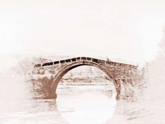 三明著名景点介绍图片