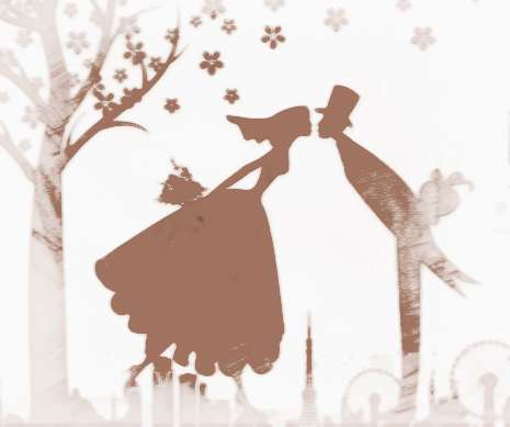 中秋节的诗句祝福语